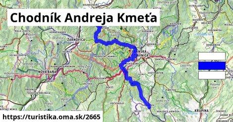 Prenčov - Bzenica