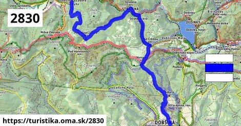Dobšiná - Dobšinská ľadová jaskyňa