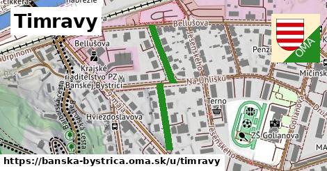 ilustrácia k Timravy, Banská Bystrica - 288m