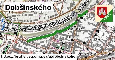 ilustrácia k Dobšinského, Bratislava - 434m