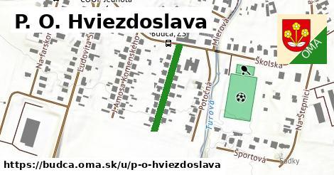 ilustrácia k P. O. Hviezdoslava, Budča - 201m