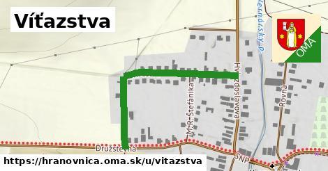 ilustrácia k Víťazstva, Hranovnica - 421m