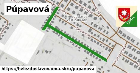 ilustrácia k Púpavová, Hviezdoslavov - 521m
