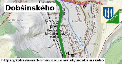 ilustrácia k Dobšinského, Kokava nad Rimavicou - 0,91km