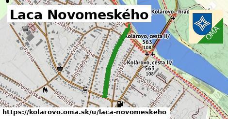 ilustrácia k Laca Novomeského, Kolárovo - 499m