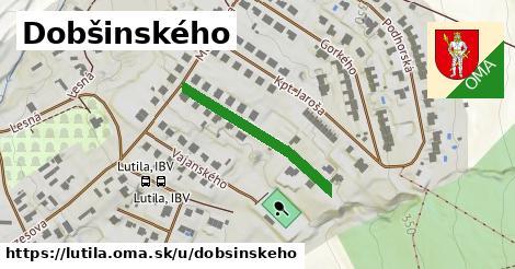 ilustrácia k Dobšinského, Lutila - 263m