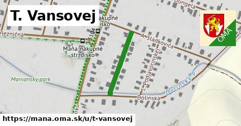 ilustrácia k T. Vansovej, Maňa - 213m