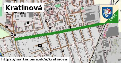 ilustrácia k Kratinová, Martin - 1,49km