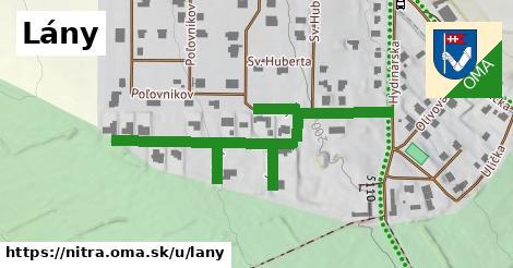 ilustrácia k Lány, Nitra - 398m
