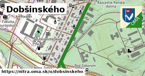 ilustrácia k Dobšinského, Nitra - 414m