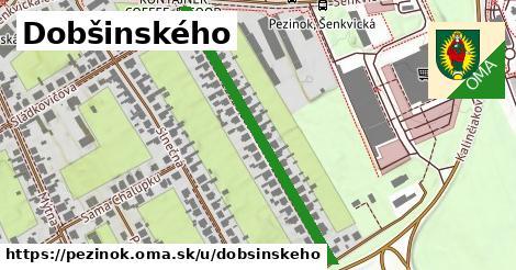ilustrácia k Dobšinského, Pezinok - 429m