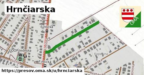 ilustrácia k Hrnčiarska, Prešov - 1,93km