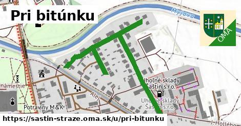 ilustrácia k Pri bitúnku, Šaštín-Stráže - 0,73km
