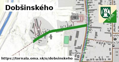 ilustrácia k Dobšinského, Tornaľa - 357m