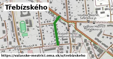 ilustrácia k Třebízského, Valašské Meziříčí - 202m