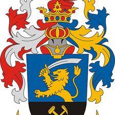 Rudolftelep