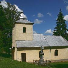 Vavrinec (okres Vranov nad Topľou)