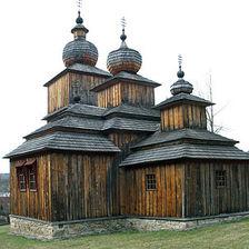 Zoznam kultúrnych pamiatok v obci Dobroslava
