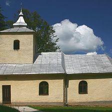 Zoznam kultúrnych pamiatok v obci Vavrinec
