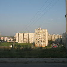 Ľubica (okres Kežmarok)