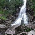 Roháčsky vodopád podla wikipedie
