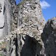 Súľovský hrad podla wikipedie