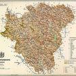 Šarišská župa (Uhorsko) podla wikipedie