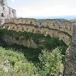 Lietavský hrad podla wikipedie