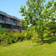 Fakulta matematiky, fyziky a informatiky Univerzity Komenského v Bratislave podla wikipedie