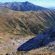 Kamenistá dolina (Západné Tatry) podla wikipedie