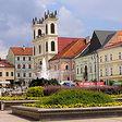 Banská Bystrica (okres) podla wikipedie