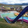 Aquapark Tatralandia podla wikipedie