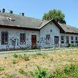 Železničná stanica Bratislava filiálka podla wikipedie