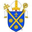 Arcibiskupstvo Košice podla wikipedie