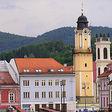 Urpín (vrch) podla wikipedie