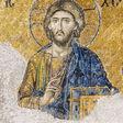 Košická gréckokatolícka eparchia podla wikipedie