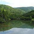 Bobrovecká dolina (Západné Tatry) podla wikipedie