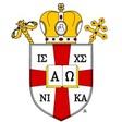Gréckokatolícke arcibiskupstvo Prešov podla wikipedie