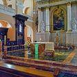 Katedrála svätého Františka Xaverského podla wikipedie