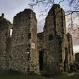Viniansky hrad podla wikipedie