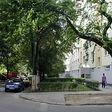 Bratislava – mestská časť Ružinov podla wikipedie