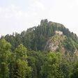 Vršatecký hrad podla wikipedie
