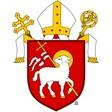 Trnavská arcidiecéza podla wikipedie