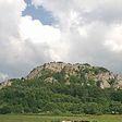 Súľovské vrchy podla wikipedie