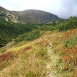 Hlboká dolina podla wikipedie