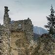 Blatnický hrad podla wikipedie