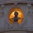 Historická budova Slovenského národného divadla podla wikipedie