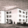 Masarykova kolónia bankových úradníkov podla wikipedie