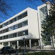 Budova výskumného ústavu ekonomiky a organizácie stavebníctva podla wikipedie
