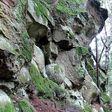 Turzovská vrchovina podla wikipedie